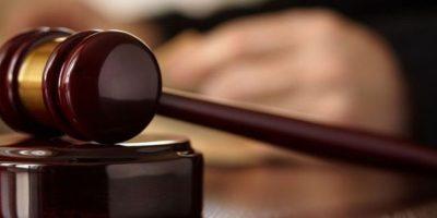 Condenan a 20 años a hombre que abusaba de su hija desde la infancia