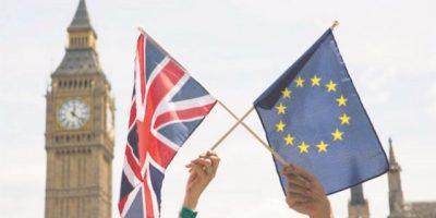 "Justicia británica dicta inédito fallo. Parlamento debe autorizar el ""brexit"""