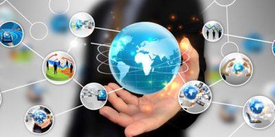 Universidades realizarán congreso de Tecnología