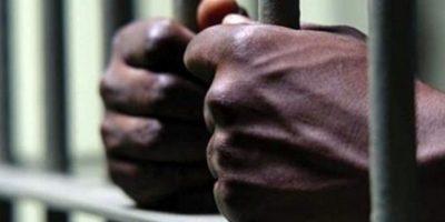 Apresan a tres de los cinco haitianos que asesinaron a capitán del Ejército en Montecristi