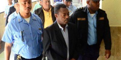 Profesores universitarios del PRM condenan traslado cárcel de Blas Peralta