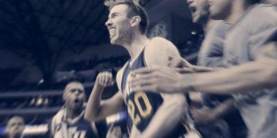 Los Utah Jazz vencen a los New York Knicks en el Madison Square Garden
