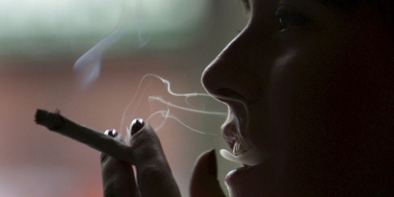 Los cigarros contienen más de 4 mil componentes químicos. Algunos de ellos son usados como veneno para insectos o ratas. Foto:Getty Images