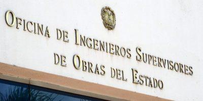 Auditoría de CC no aporta datos sobre mafia operaba en Oisoe
