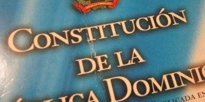 Artículos polémicos de la Constitución