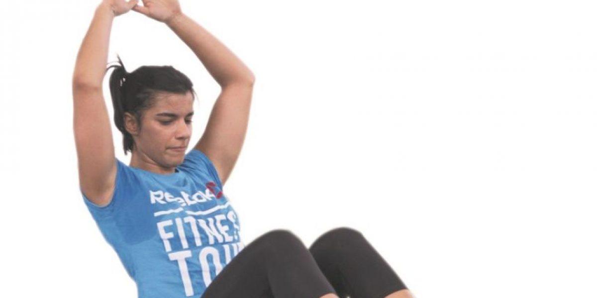 Fitness Tour: Un movimiento para potenciar y llenar tu vida de energía