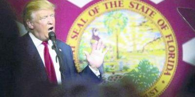 ¿Por qué Florida será clave en el resultado?