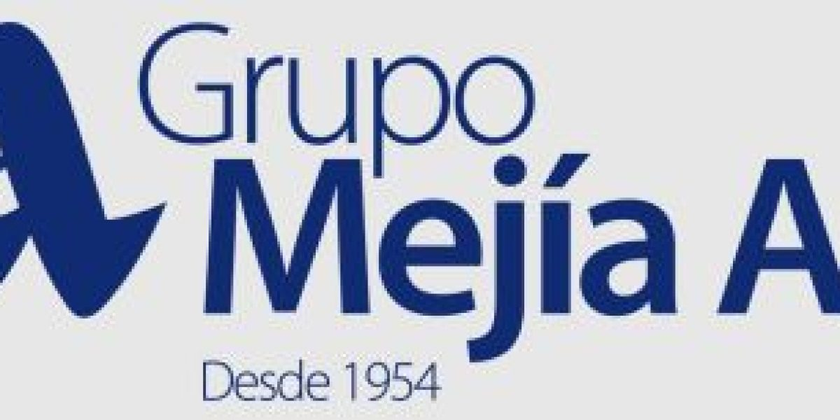 Grupo Mejía Arcalá apoya la música