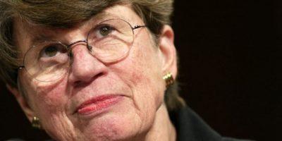 Murió Janet Reno, la primera mujer en ocupar el cargo de fiscal general en EE.UU