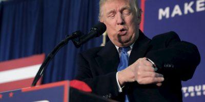 Además de presidente también habrá otras votaciones Foto:Getty Images