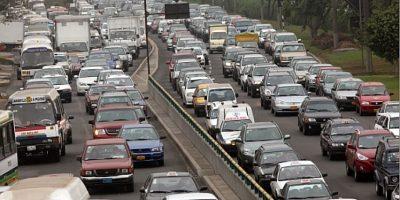 ProConsumidor alerta sobre defectos en vehículos de varias marcas
