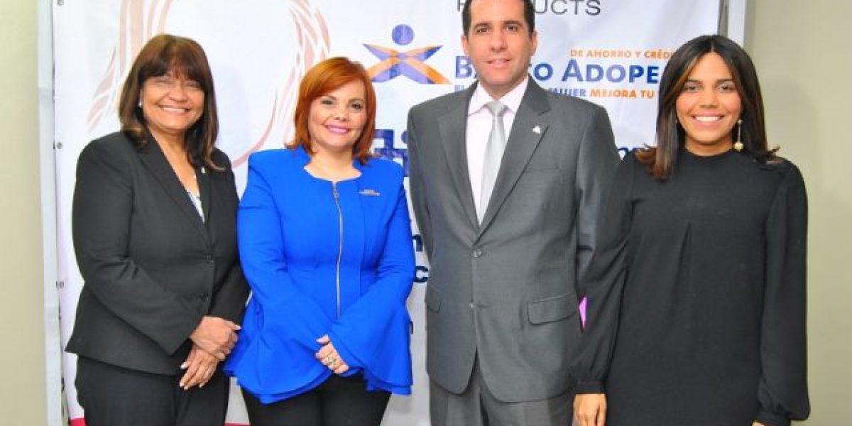 #TeVimosEn: Star Products y Banco ADOPEN en alianza