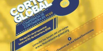"""¡Abierta! convocatoria de la 8va edición de la competencia """"Corto Global"""""""