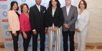 #TeVimosEn: Celebran IV congreso de ortodoncia