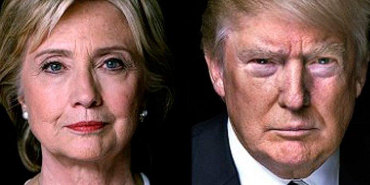 ¿Cuándo conoceremos al ganador de las elecciones en EE.UU?