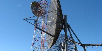 """Indotel propone """"transformación real"""" de las telecomunicaciones"""