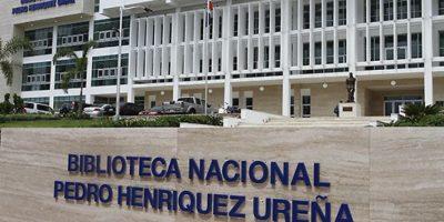 Feria mostrará oferta educativa de  universidades internacionales