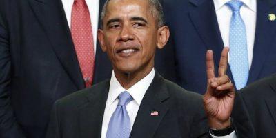 ¿De qué vivirá el ciudadano Obama?