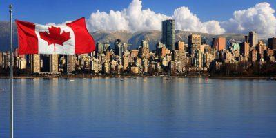 Canadá ofrecerá