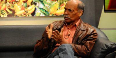 Fallece el excombatiente constitucionalista Diómedes Mercedes