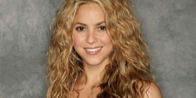La cantante Shakira cancela compromisos en EE.UU.