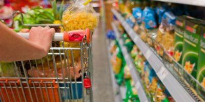 FAO: precios de los alimentos aumentaron en octubre