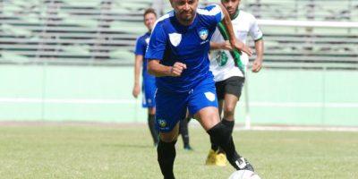 Montellano y Universidad O&M avanzan a los cuartos de finales