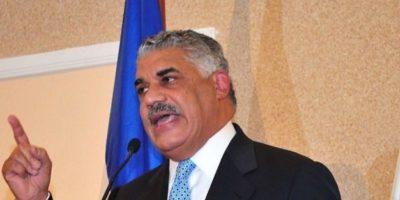 Vargas viaja a Rusia para encabezar reunión de Celac con autoridades rusas