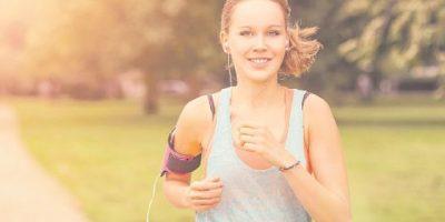 La actividad física: clave para desintoxicaruna mente con estrés