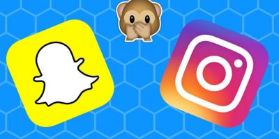 """""""Historias de Instagram"""" estrena funciones y ahora es mejor que Snapchat"""