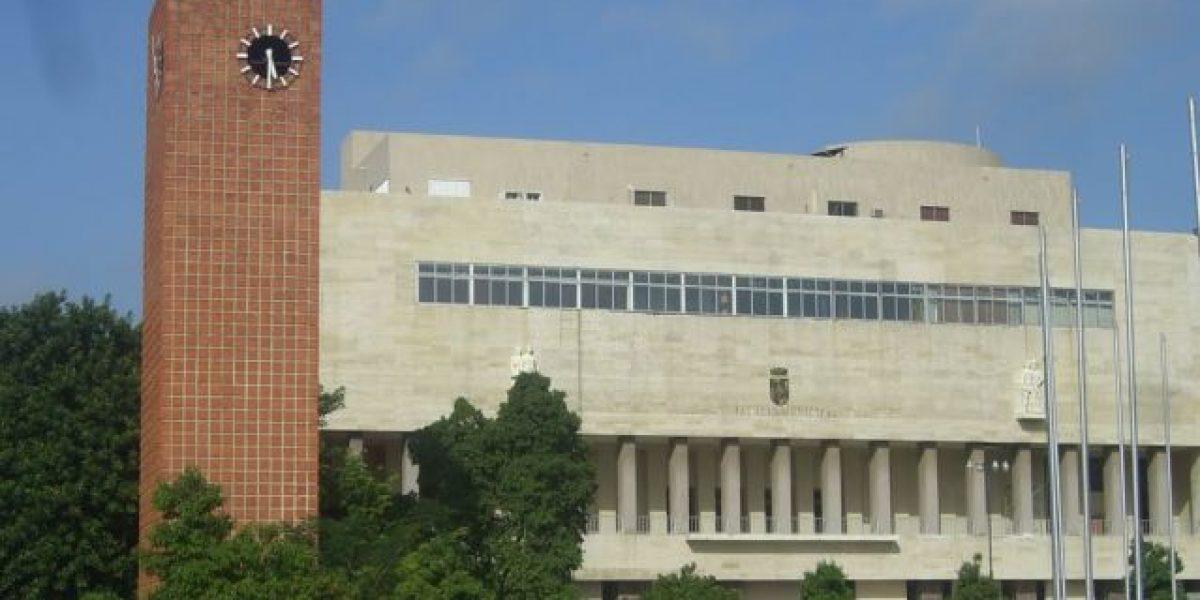 Gobierno local capacita personal de ayuntamientos sobre Presupuesto 2017