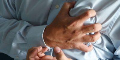 Cardiólogo afirma diariamente mueren 600 personas por afecciones del corazón