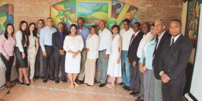 DGCine busca promover la industria en Samaná