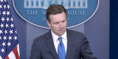 Obama aún piensa que Trump no está calificado para ser presidente