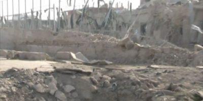 Cuatro muertos en ataque bomba a consulado alemán en Afganistán
