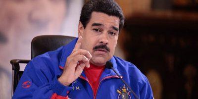 """Declaran """"inadmisible"""" amparo para reanudar revocatorio en Venezuela"""