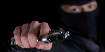 Encapuchados roban más de RD$2 millones en Zona Franca
