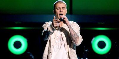 Mañana lunes empieza la preventa para Justin Bieber en Punta Cana