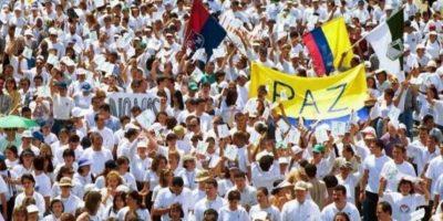 Un nuevo acuerdo para sacar del limbo la paz de Colombia