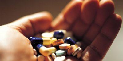 OMS advierte sobre la resistencia a los antibióticos en campaña mundial