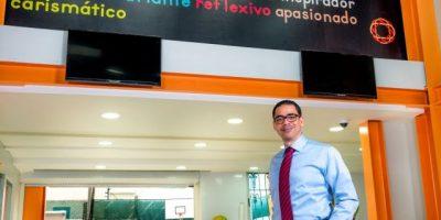 Dominicano se destaca en el Boston Innovation Summit