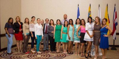 #TeVimosEn: Sociedad Reumatología realiza congreso