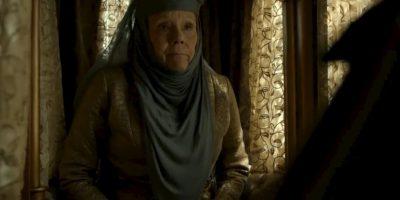 Game of Thrones: esta escena fue eliminada de la sexta temporada