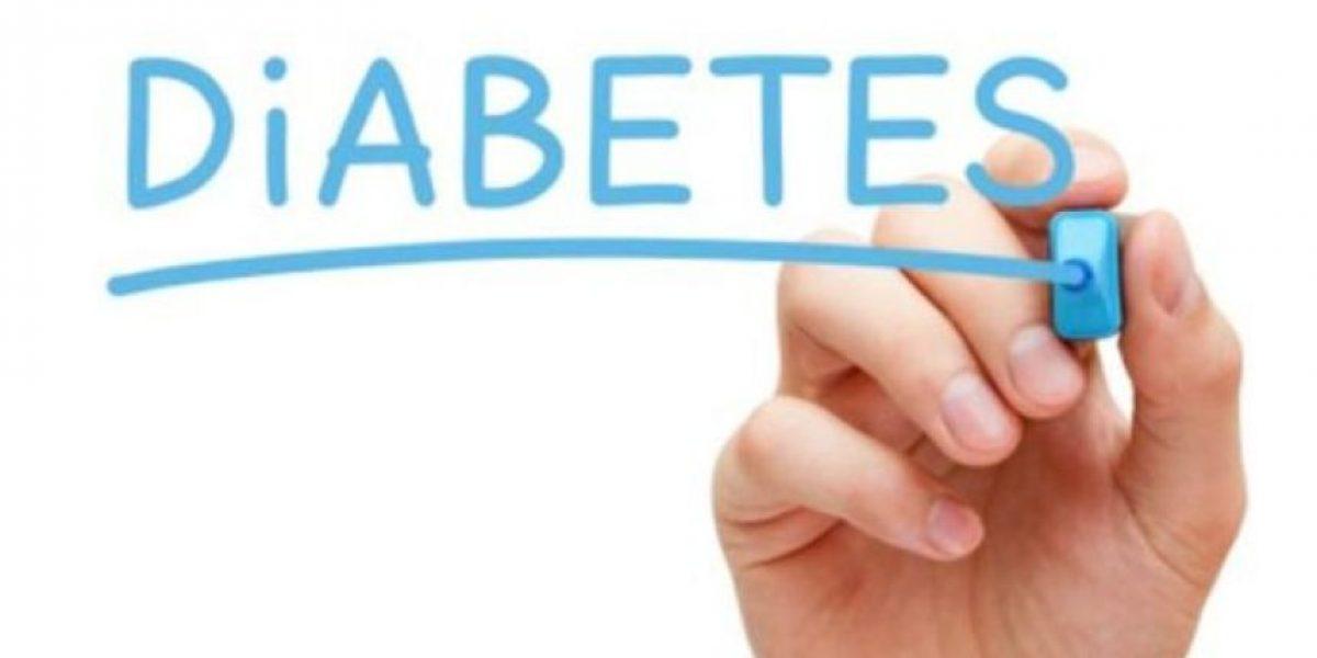 Infografía: Día Mundial de la Diabetes