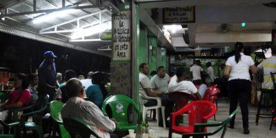 Gobierno no tolerará que negocios violen horario de venta de alcohol