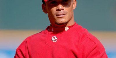 Bernie Castro es el nuevo coach de Toros