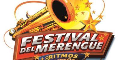 Posponen Festival del Merengue en Puerto Plata por inundaciones