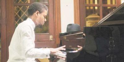 Círculo de Música de la Ciudad  Colonial celebra encuentro