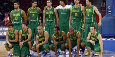 Clubes de Brasil critican su exclusión de la Liga de las Américas