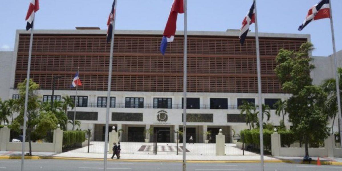 Diputados anuncian convocatoria para evaluaciones aspirantes Cámara de Cuentas